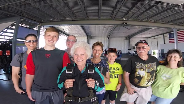 1341 Donna Godwin Skydive at Chicagoland Skydiving Center 20170602 Chris R