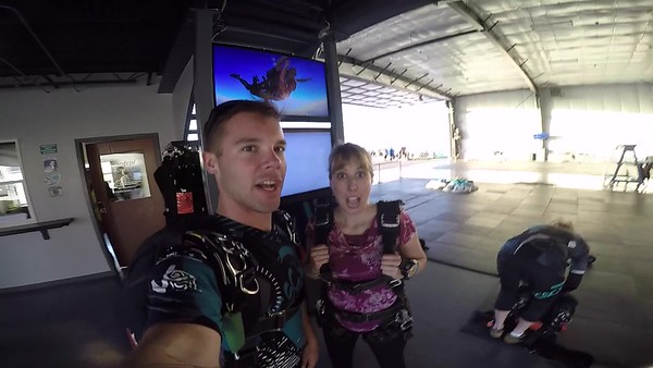 2023 Katherine Knorr Skydive at Chicagoland Skydiving Center 20170602 Cody Cody