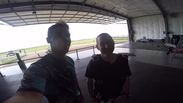1856 Patrick Maughan Skydive at Chicagoland Skydiving Center 20170603 Brad