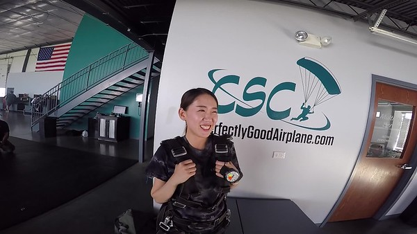 1522 Jie Meng Skydive at Chicagoland Skydiving Center 20170604 Cody