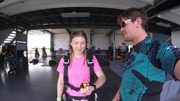 1046 Rianna Lanie Skydive at Chicagoland Skydiving Center 20170604 Eric S