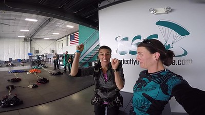 1704 Mia Bryan Skydive at Chicagoland Skydiving Center 20170608 Jo Jo