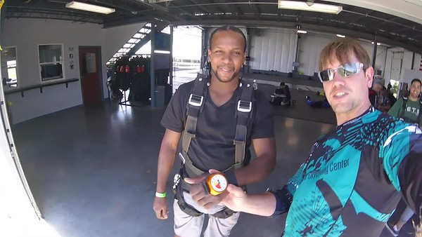 1520 Walter Ford Skydive at Chicagoland Skydiving Center 20170608 Eric Eric