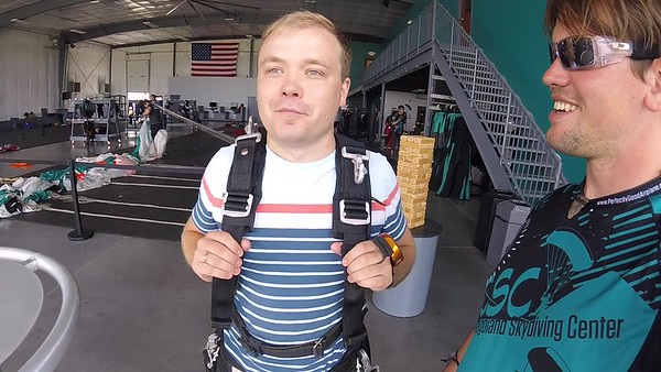 1305 Artem Potapov Skydive at Chicagoland Skydiving Center 20170618 Eric S