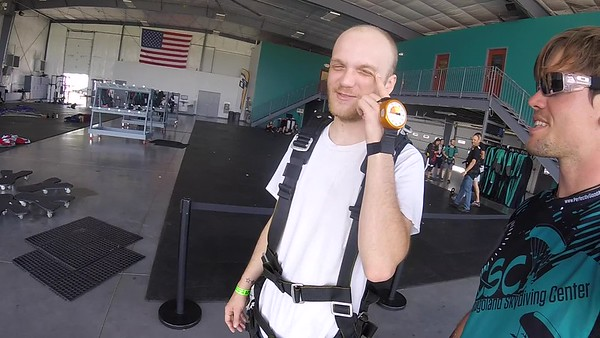 1730 Richard Bowman Skydive at Chicagoland Skydiving Center 20170618 Eric Eric