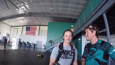 1041 Devin Cellucci Skydive at Chicagoland Skydiving Center 20170620 Eric Jo