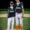 20170624-223652_[Pelham Major League All Stars]_0021