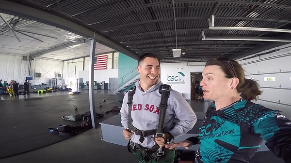 1405 Anthony Alvarez Skydive at Chicagoland Skydiving Center 20170624 Jo V