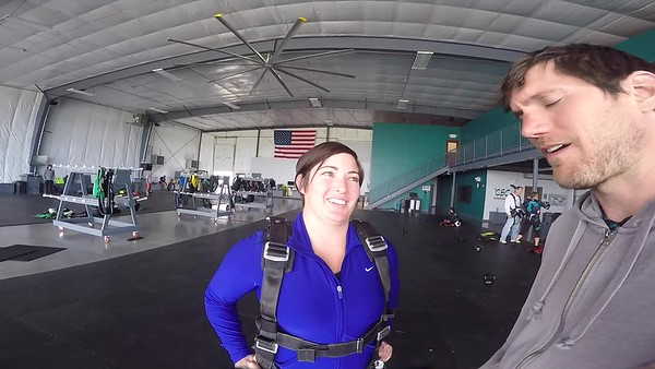 1529 Monica Shaw Skydive at Chicagoland Skydiving Center 20170625 Dan Dan