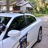 MET 062917 Meth House