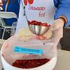 MET 060817 Strawberry Cose