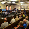 MET 060817 City Council