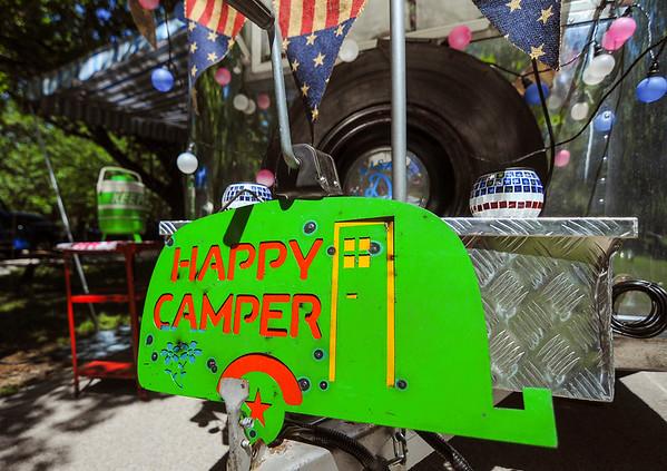 MET 062517 Happy Camper