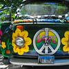 MET 062517 VW Van