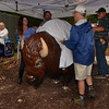 MET 062317 GRIFFIN BISON UNVEIL
