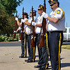 MET 061017 Rifles