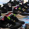MET 061017 New Balances