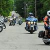 MET 061717 Riders Arrive