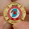 MET 061717 MORRIS 50 PIN