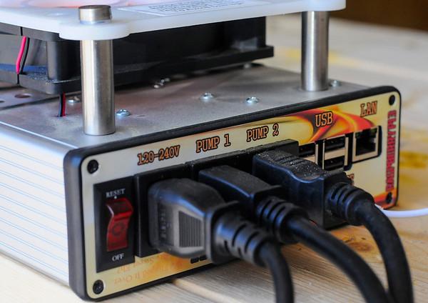 MET 061217 Computer Brew