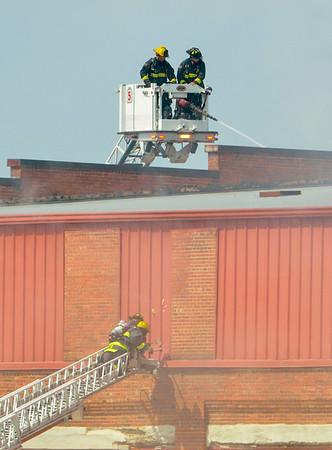 MET 060317 FACTORY FIRE 2