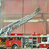 MET 060317 FACTORY FIRE