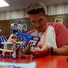 MET 061317 RHIT STEM