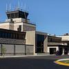 MET 062717 AIRPORT FACADE