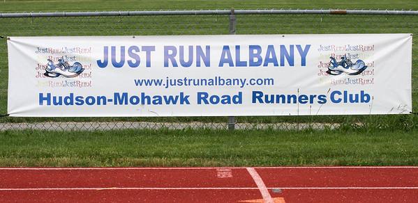 Just_Run1-001