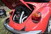 RRN 238K VW Beetle convertible