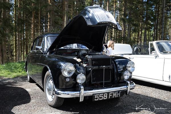558 FMH MG Magnette