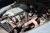 ACK 578A Rover 110