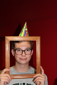 OLV Zug Clubfest Motto: Kinderfest
