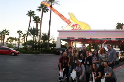 10/6 - Las Vegas, NV