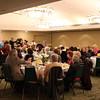 Great Compline Service & Koulouma Luncheon
