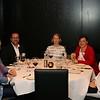 Leadership 100 Dinner