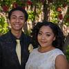LDS Prom 2017-2