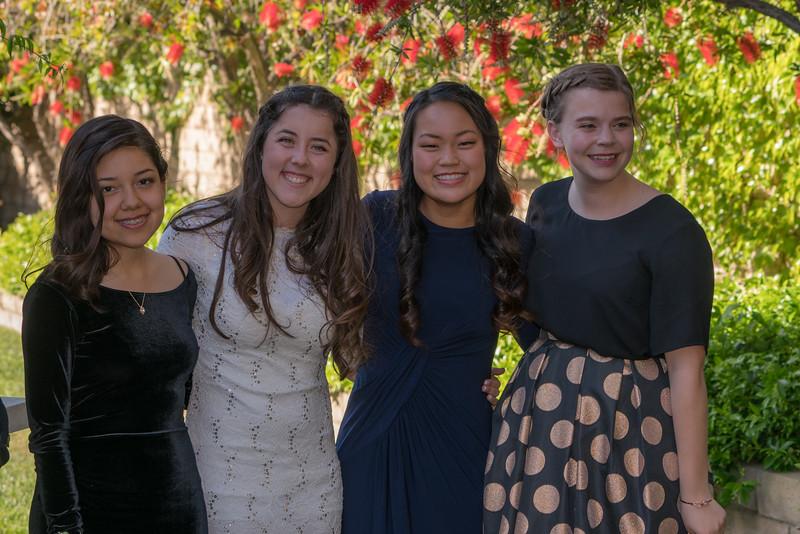 LDS Prom 2017-25