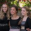 LDS Prom 2017-28