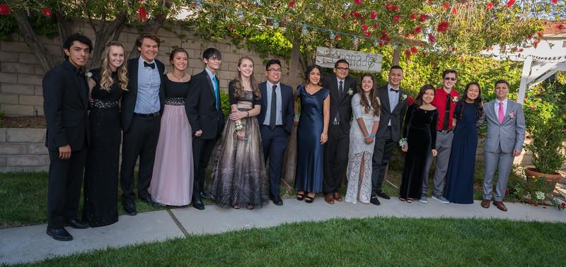 LDS Prom 2017-47