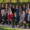 LDS Prom 2017-33
