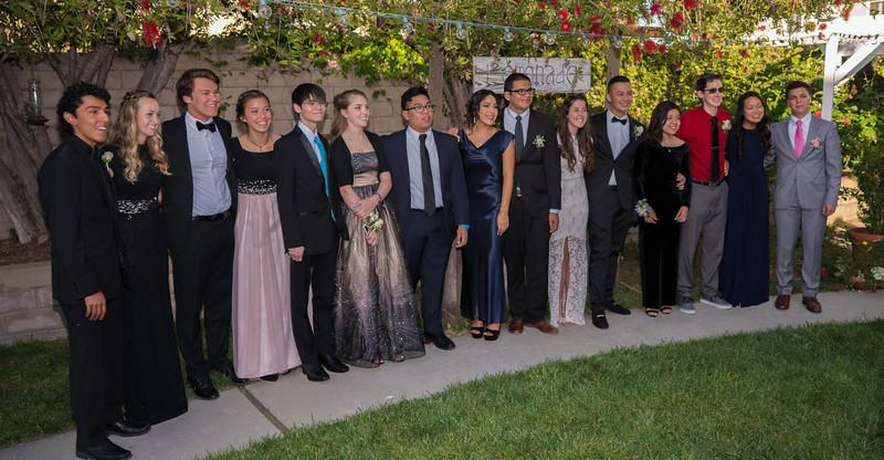 LDS Prom 2017-46