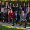 LDS Prom 2017-32