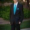 LDS Prom 2017-13