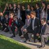 LDS Prom 2017-31