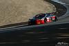 California 8 Hours - Intercontinental GT Challenge - Mazda Raceway Laguna Seca - 44 Audi Sport Team Magnus, Pierre Kaffer, Kelvin van der Linde, Markus Winkelhock, Audi R8 LMS