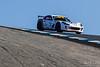 California 8 Hours - Intercontinental GT Challenge - Mazda Raceway Laguna Seca - 12 Ian Lacy Racing, Frank Gannett, Drew Staveley, Ian Lacy, Ginetta G-55