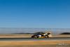 California 8 Hours - Intercontinental GT Challenge - Mazda Raceway Laguna Seca - 77 Calvert Dynamics / GMG Racing, Preston Calvert, Andrew Davis, Michael Lewis, Porsche 991 GT3-R