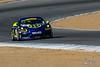 California 8 Hours - Intercontinental GT Challenge - Mazda Raceway Laguna Seca - 8 HKG Racing / GMG, Carter Yeung, Andy Lee, Porsche GT4 Clubsport