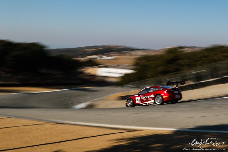California 8 Hours - Intercontinental GT Challenge - Mazda Raceway Laguna Seca - 193 MARC Cars Australia, Jake Camilleri, Hadrian Morrell, Morgan Haber, Marc Mazda 3 V8